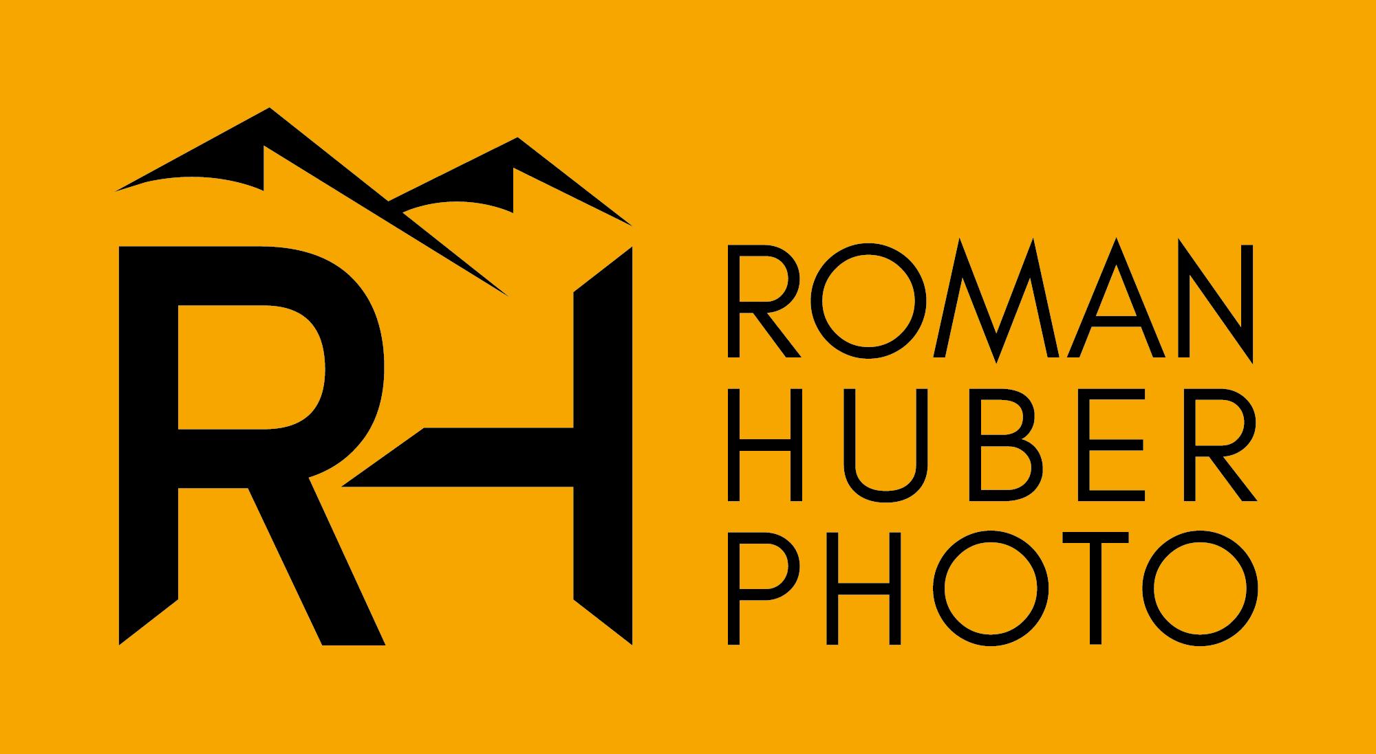 Roman Huber symbol