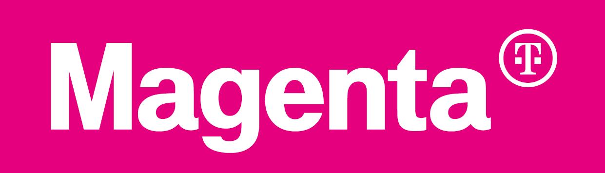 T-Mobile Austria GmbH symbol